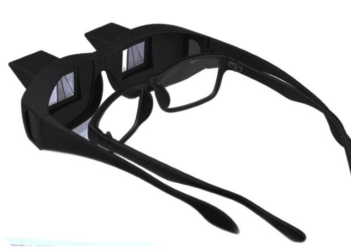 628fffd9e4 Πρισματικά Γυαλιά Για Παρακαλούθηση TV   Διάβασμα Στο Κρεβάτι ...