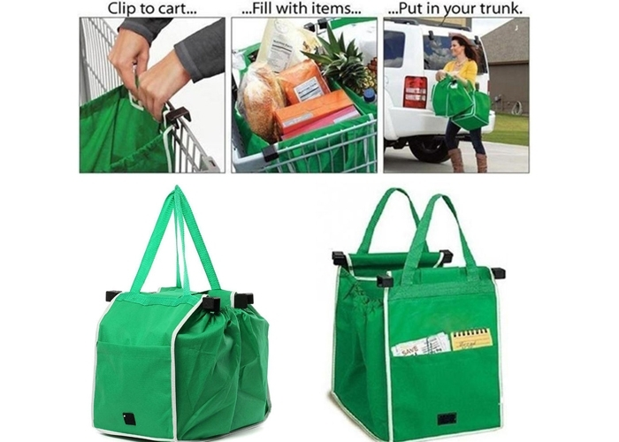 7417e0cc933 Επαναχρησιμοποιύμενες Τσάντες Οικολογικές Για Ψώνια Grab Bag->AS ...