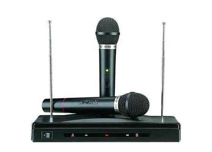 """Képtalálat a következőre: """"karaoke mikrofon"""""""